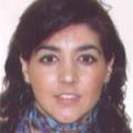Carmen Panadero